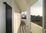 orbetello toscane appartement met zeezicht te koop 5