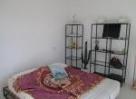 orbetello toscane appartement met zeezicht te koop 7