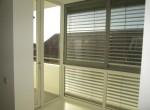 orbetello toscane appartement met zeezicht te koop 8
