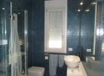 orbetello toscane appartement met zeezicht te koop 9