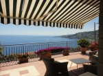 ospedaletti liguria villa met zwembad en zeezicht te koop 10