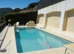 ospedaletti liguria villa met zwembad en zeezicht te koop 2