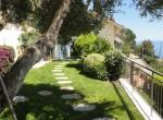 ospedaletti liguria villa met zwembad en zeezicht te koop 4