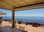 ospedaletti liguria villa met zwembad en zeezicht te koop 9
