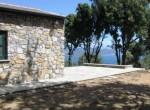 portovenere ligurie stenen villa met zeezicht te koop 1