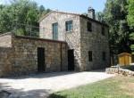 portovenere ligurie stenen villa met zeezicht te koop 11