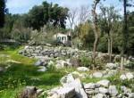 portovenere ligurie stenen villa met zeezicht te koop 12