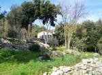 portovenere ligurie stenen villa met zeezicht te koop 13