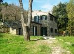 portovenere ligurie stenen villa met zeezicht te koop 2