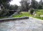 portovenere ligurie stenen villa met zeezicht te koop 20