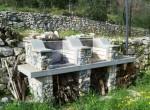 portovenere ligurie stenen villa met zeezicht te koop 22