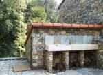 portovenere ligurie stenen villa met zeezicht te koop 23