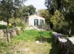 portovenere ligurie stenen villa met zeezicht te koop 27