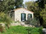 portovenere ligurie stenen villa met zeezicht te koop 28