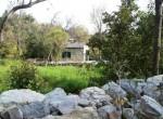 portovenere ligurie stenen villa met zeezicht te koop 29