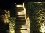 portovenere ligurie stenen villa met zeezicht te koop 9