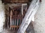 renovatieproject te koop in de cinque terre liguria 2