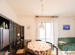 rimini emilia romagna appartement zee te koop 2