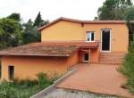 sarzana liguria alleenstaande woning te koop 1