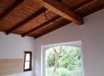 sarzana liguria alleenstaande woning te koop 4