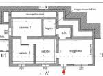 sarzana liguria alleenstaande woning te koop 6
