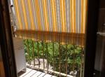 toscane marina di grosseto appartement te koop bij de haven 5