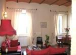 toscane monte argentario appartement met zeezicht te koop 2