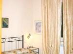 toscane monte argentario appartement met zeezicht te koop 3