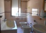 2 huizen te koop vlakbij de zee Marinella di Selinunte Sicilie 10