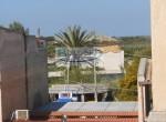 2 huizen te koop vlakbij de zee Marinella di Selinunte Sicilie 14
