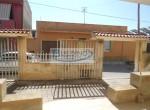 2 huizen te koop vlakbij de zee Marinella di Selinunte Sicilie 3