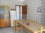 2 huizen te koop vlakbij de zee Marinella di Selinunte Sicilie 5