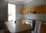 2 huizen te koop vlakbij de zee Marinella di Selinunte Sicilie 6