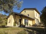 Capiago Intimiano Como villa te koop 1