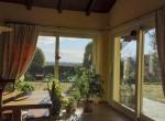 Capiago Intimiano Como villa te koop 10