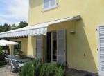 Capiago Intimiano Como villa te koop 16