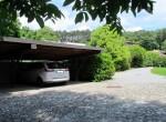 Capiago Intimiano Como villa te koop 17