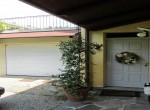 Capiago Intimiano Como villa te koop 19