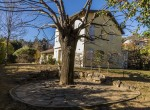 Capiago Intimiano Como villa te koop 4