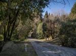 Capiago Intimiano Como villa te koop 5