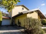 Capiago Intimiano Como villa te koop 7