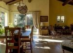 Capiago Intimiano Como villa te koop 8