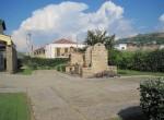 Castellabate Campania villa op wandelafstand van de zee 8