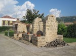 Castellabate Campania villa op wandelafstand van de zee 9