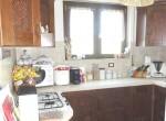 Dego Ligurie Italie alleenstaand huis te koop 11