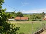 Dego Ligurie Italie alleenstaand huis te koop 12