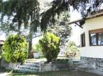 Dego Ligurie Italie alleenstaand huis te koop 2