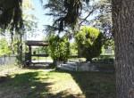 Dego Ligurie Italie alleenstaand huis te koop 3