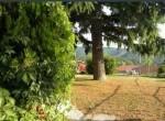 Dego Ligurie Italie alleenstaand huis te koop 4