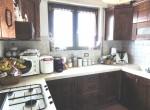 Dego Ligurie Italie alleenstaand huis te koop 7